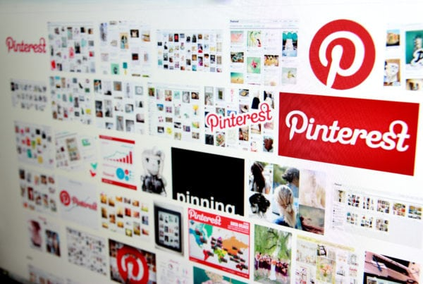 Pinterest-pages-marketing-camps