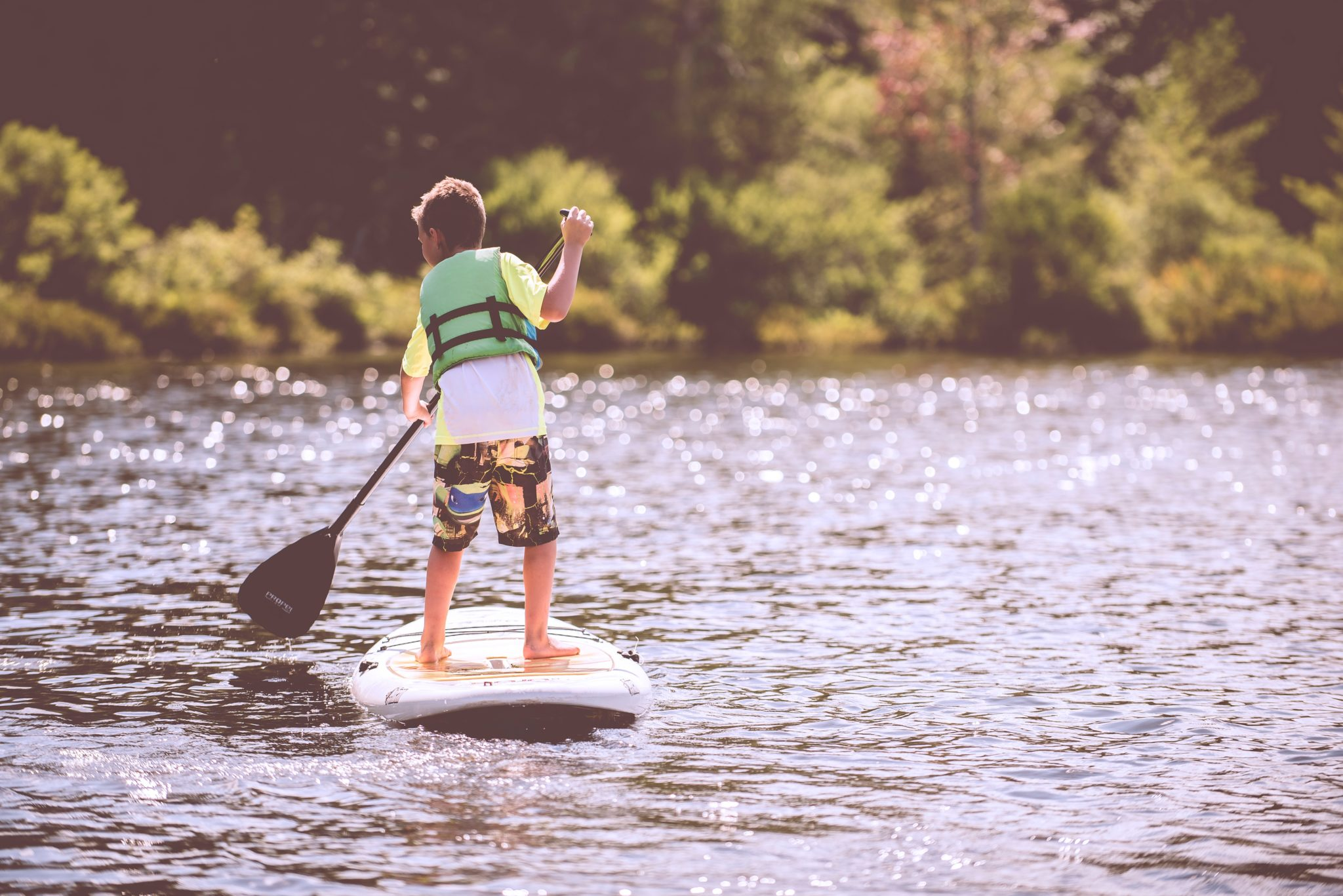 27 Summer Camp Activities to Spice Up the Summer Camp Atmosphere!