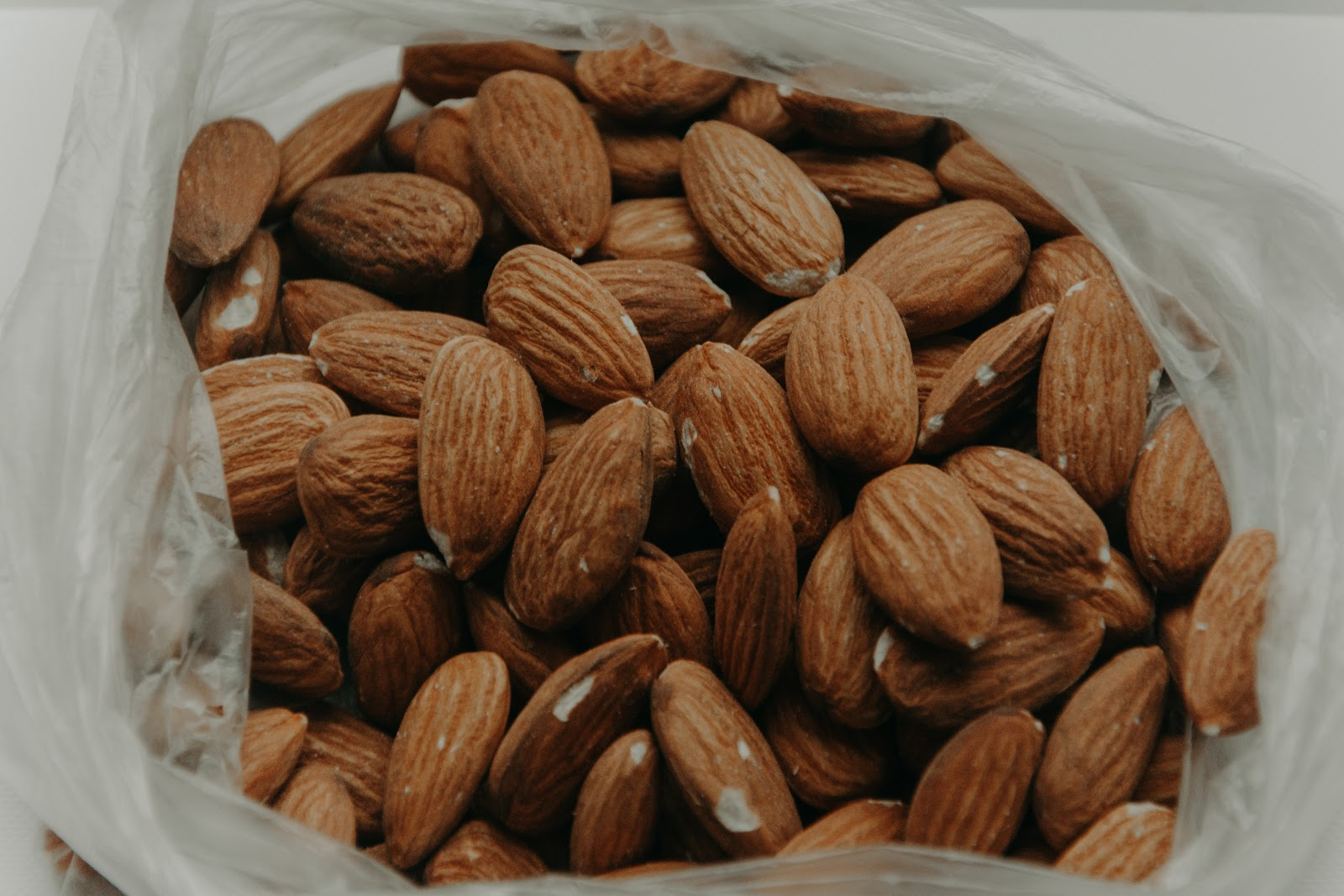 Food Allergies at Summer Camp: What to Know and What to Do