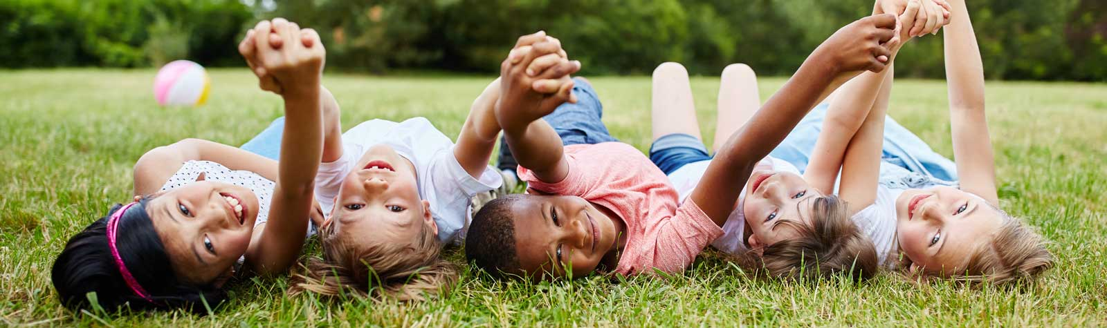 Summer Camp for Kids with ADHD: Expert Tips and Activity Ideas